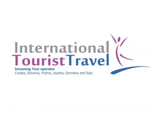 itt travelagency